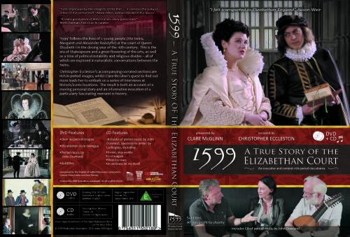 Click to view 1599 DVD cover