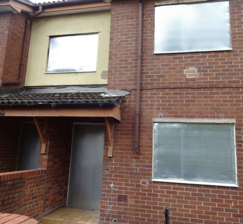 Click to view Brydon Close Salford