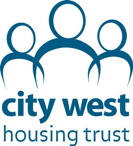 Click to view City West Housing
