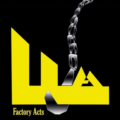 Click to view Factory Acts