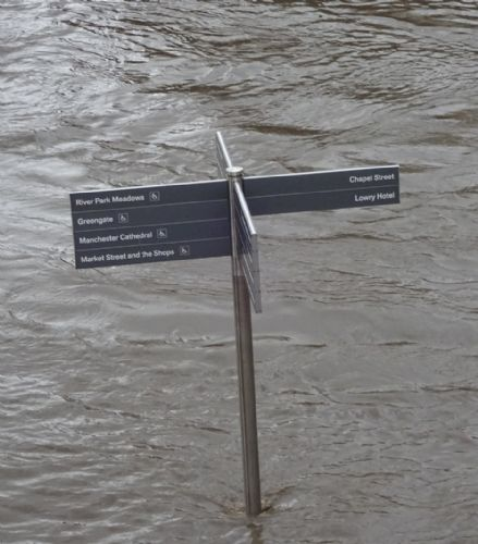 Click to view Lower Broughton Flood 2015