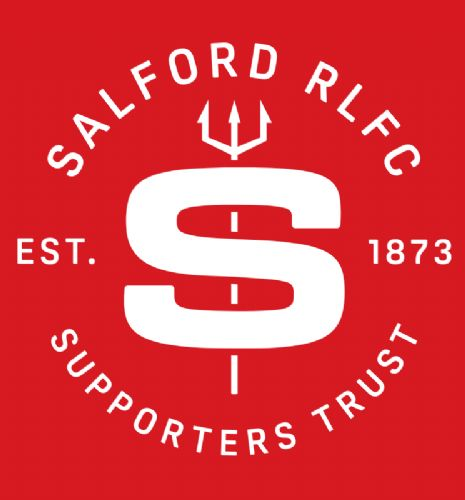 Click to view Salford RLFC Supporters' Trust
