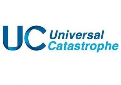Click to view Universal Credit