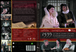 1599 DVD cover
