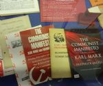 The Life and Works of Marx and Engels - Salford Working Class Movement Library