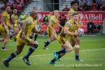 Salford Red Devils 10 Hull FC 34