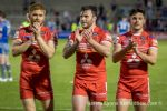 Salford Red Devils