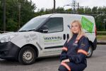 Electricity North West Apprentices