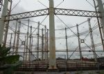Salford Dirty Old Town Gasworks set to be demolished