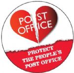 Post Office Strike