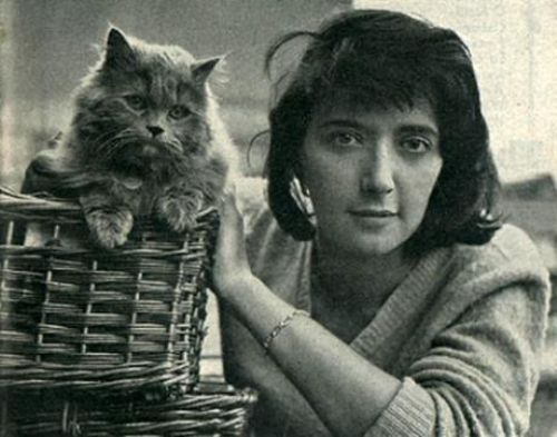 Image result for shelagh delaney